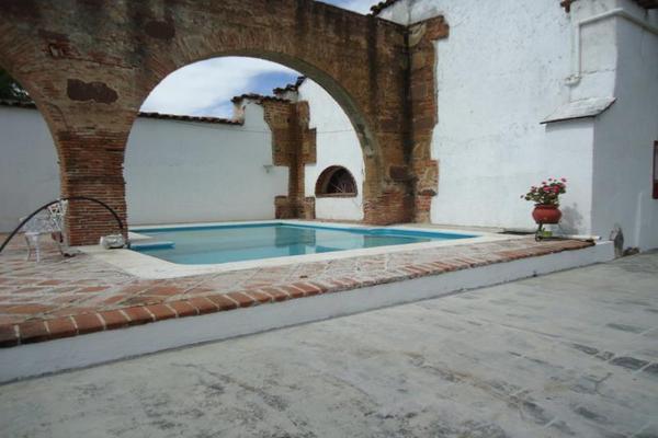 Foto de casa en venta en felipe a. rayado 0, heroica ciudad de ejutla de crespo centro, heroica ciudad de ejutla de crespo, oaxaca, 7483335 No. 03