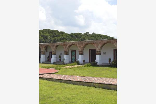 Foto de casa en venta en felipe a. rayado 0, heroica ciudad de ejutla de crespo centro, heroica ciudad de ejutla de crespo, oaxaca, 7483335 No. 05