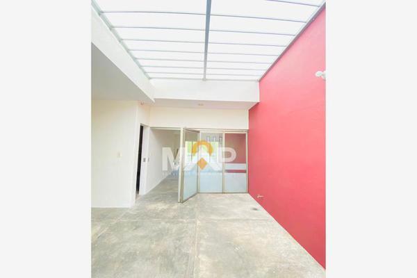 Foto de casa en venta en felipe angeles 1368, revolución, colima, colima, 0 No. 04