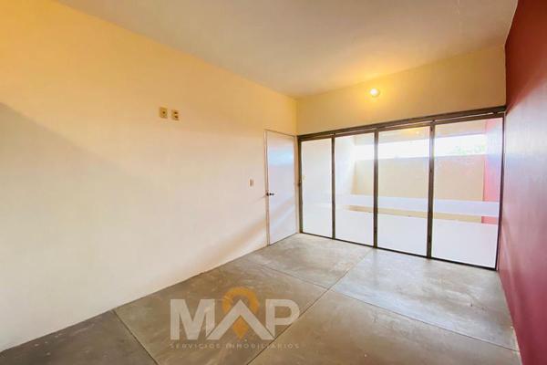 Foto de casa en venta en felipe angeles 1368, revolución, colima, colima, 0 No. 05