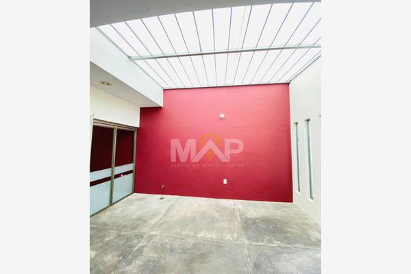 Foto de casa en venta en felipe angeles 1368, revolución, colima, colima, 0 No. 06