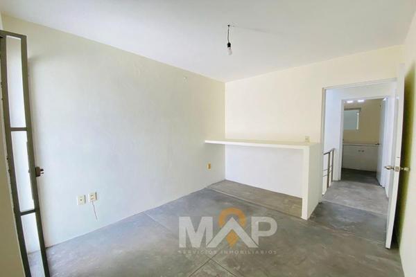 Foto de casa en venta en felipe angeles 1368, revolución, colima, colima, 0 No. 12