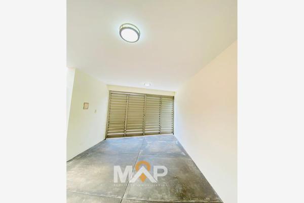 Foto de casa en venta en felipe angeles 1368, revolución, colima, colima, 0 No. 13