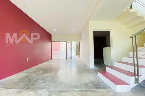 Foto de casa en venta en felipe angeles 1368, revolución, colima, colima, 0 No. 15