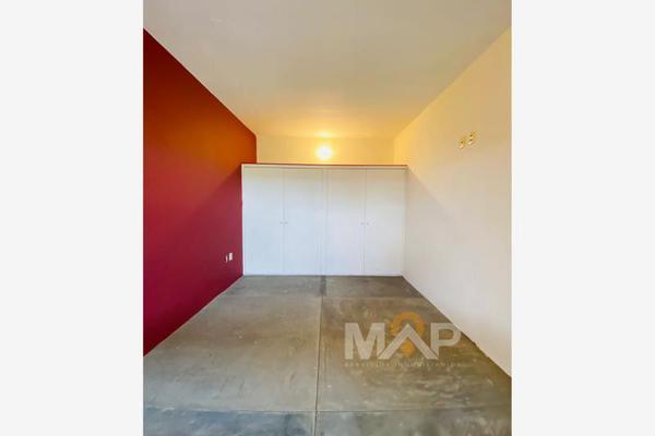 Foto de casa en venta en felipe angeles 1368, revolución, colima, colima, 0 No. 16