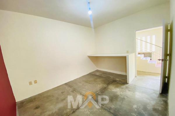 Foto de casa en venta en felipe angeles 1368, revolución, colima, colima, 0 No. 19