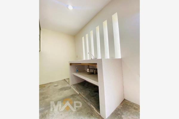 Foto de casa en venta en felipe angeles 1368, revolución, colima, colima, 0 No. 20