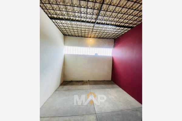Foto de casa en venta en felipe angeles 1368, revolución, colima, colima, 0 No. 21
