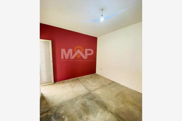 Foto de casa en venta en felipe angeles 1368, revolución, colima, colima, 0 No. 23