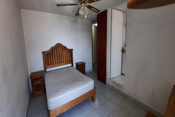 Foto de departamento en renta en felipe angeles 178, felipe ángeles, querétaro, querétaro, 0 No. 05