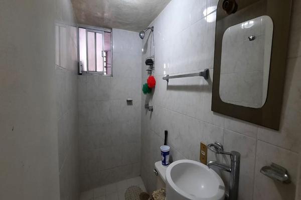 Foto de departamento en renta en felipe angeles 178, felipe ángeles, querétaro, querétaro, 0 No. 09