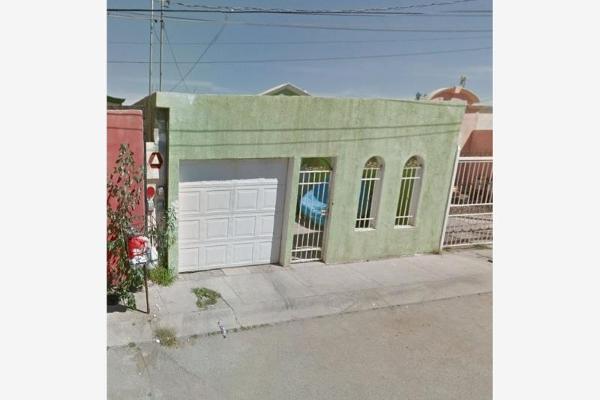 Foto de departamento en venta en felipe angeles 24, jardín de los reyes, la paz, méxico, 5376040 No. 10