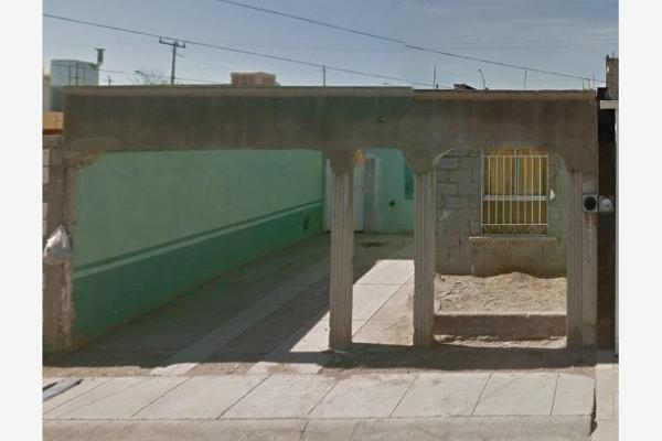 Foto de departamento en venta en felipe angeles 24, jardín de los reyes, la paz, méxico, 5376040 No. 16