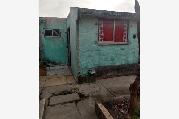 Foto de departamento en venta en felipe angeles 24, jardín de los reyes, la paz, méxico, 5376040 No. 26
