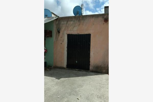 Foto de departamento en venta en felipe angeles 24, jardín de los reyes, la paz, méxico, 5376040 No. 49