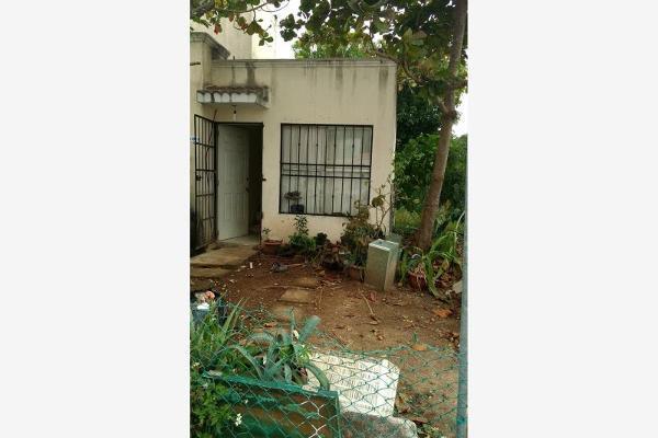 Foto de departamento en venta en felipe angeles 24, jardín de los reyes, la paz, méxico, 5376040 No. 53