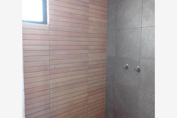 Foto de casa en venta en felipe ángeles 60, san antonio, pachuca de soto, hidalgo, 4236989 No. 02
