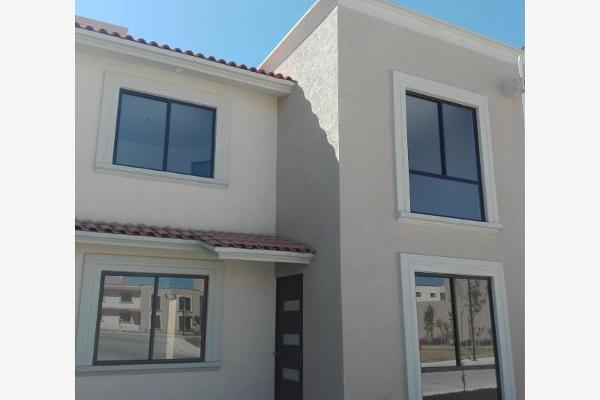 Foto de casa en venta en felipe ángeles 60, san antonio, pachuca de soto, hidalgo, 4236989 No. 10