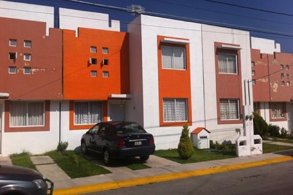 Foto de casa en venta en  , campestre villas del álamo, mineral de la reforma, hidalgo, 5384778 No. 01
