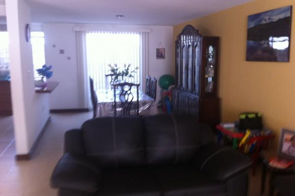 Foto de casa en venta en  , campestre villas del álamo, mineral de la reforma, hidalgo, 5384778 No. 02