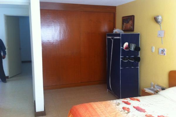 Foto de casa en venta en  , campestre villas del álamo, mineral de la reforma, hidalgo, 5384778 No. 03