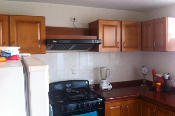 Foto de casa en venta en  , campestre villas del álamo, mineral de la reforma, hidalgo, 5384778 No. 04