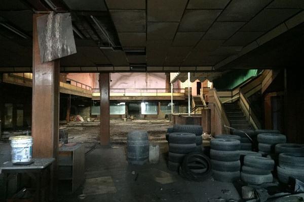 Foto de local en venta en felipe angeles , progreso, guadalajara, jalisco, 4619063 No. 06