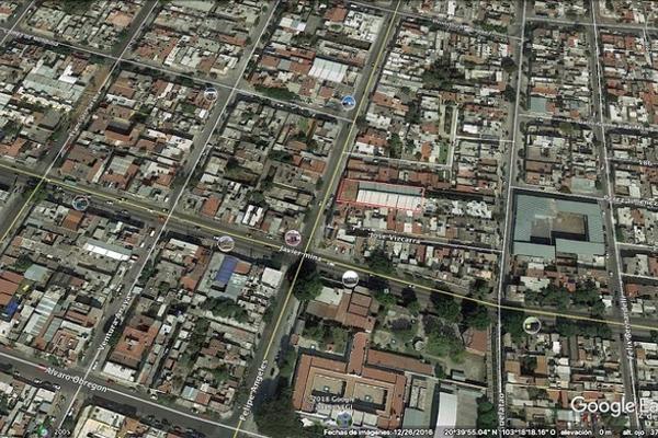 Foto de local en venta en felipe angeles , progreso, guadalajara, jalisco, 4619063 No. 11
