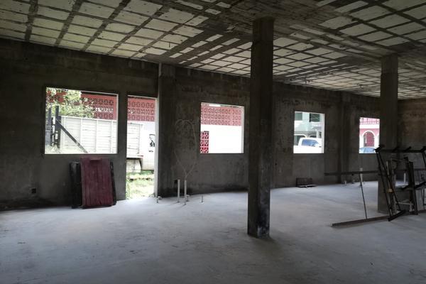 Foto de oficina en renta en felipe angeles , tampico altamira sector 2, altamira, tamaulipas, 7206470 No. 04