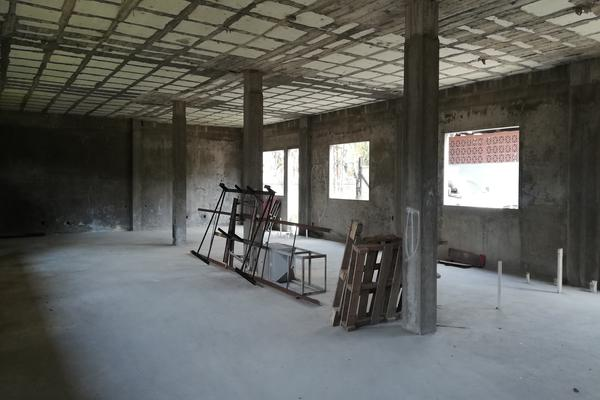 Foto de oficina en renta en felipe angeles , tampico altamira sector 2, altamira, tamaulipas, 7206470 No. 06