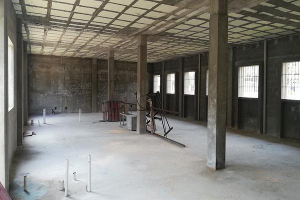 Foto de oficina en renta en felipe angeles , tampico altamira sector 2, altamira, tamaulipas, 7212446 No. 03