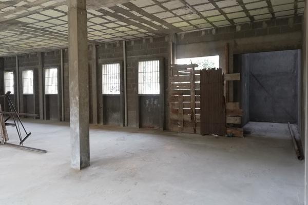 Foto de edificio en renta en felipe angeles , tampico altamira sector 2, altamira, tamaulipas, 7212456 No. 04