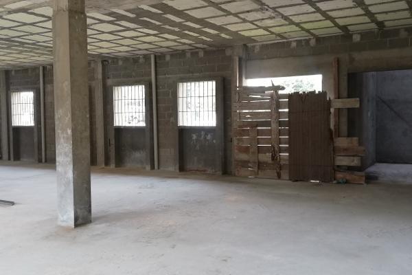 Foto de edificio en renta en felipe angeles , tampico altamira sector 4, altamira, tamaulipas, 7212456 No. 04