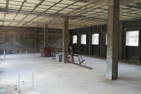 Foto de edificio en renta en felipe angeles , tampico altamira sector 4, altamira, tamaulipas, 7212456 No. 05