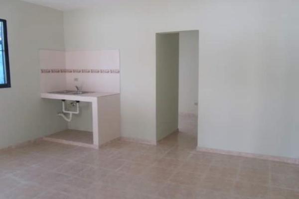 Foto de departamento en venta en felipe carrillo puerto 278, san juanico, miguel hidalgo, df / cdmx, 8118405 No. 02