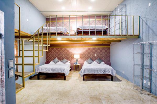 Foto de departamento en renta en felipe carrillo puerto 70, villa coyoacán, codigo postal 04000 70, villa coyoacán, coyoacán, df / cdmx, 0 No. 01