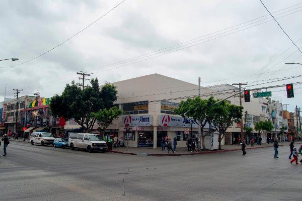 Foto de local en renta en felipe carrillo puerto 8089 , zona centro, tijuana, baja california, 12813106 No. 08