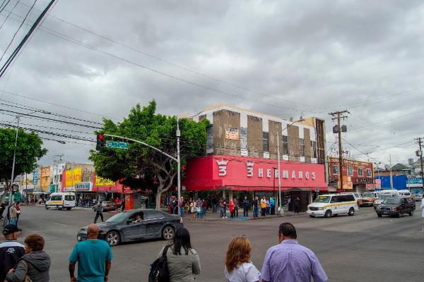 Foto de local en renta en felipe carrillo puerto 8089 , zona centro, tijuana, baja california, 12813106 No. 09