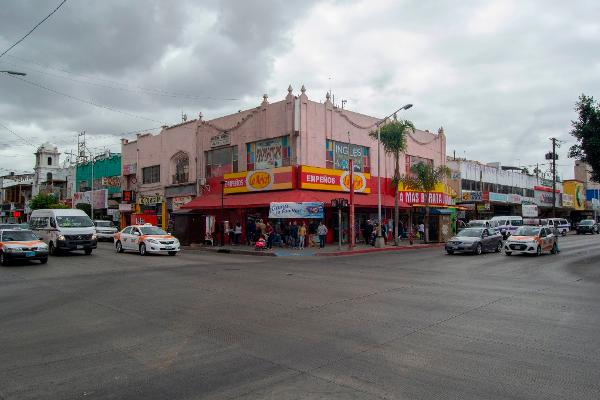 Foto de local en renta en felipe carrillo puerto 8089 , zona centro, tijuana, baja california, 12813106 No. 11