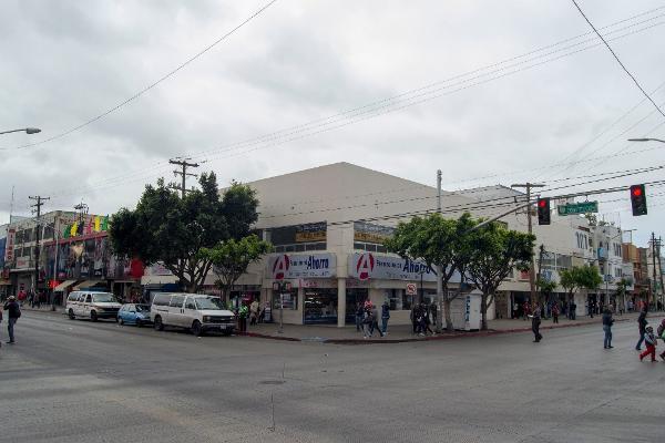 Foto de local en renta en felipe carrillo puerto 8089 , zona centro, tijuana, baja california, 6178660 No. 21
