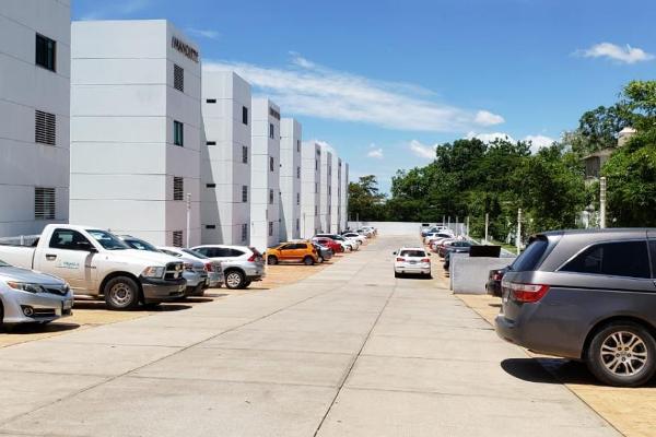 Foto de departamento en renta en atasta felipe carrillo puerto , atasta, centro, tabasco, 5697335 No. 01