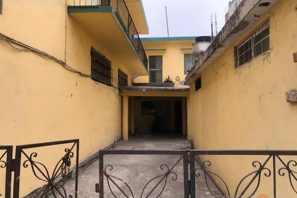 Foto de terreno habitacional en renta en  , felipe carrillo puerto, ciudad madero, tamaulipas, 12838425 No. 03