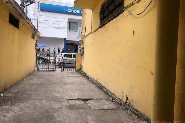 Foto de terreno habitacional en renta en  , felipe carrillo puerto, ciudad madero, tamaulipas, 12838425 No. 05