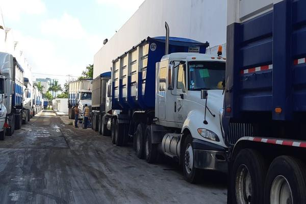 Foto de nave industrial en renta en  , felipe carrillo puerto, mérida, yucatán, 9286253 No. 04
