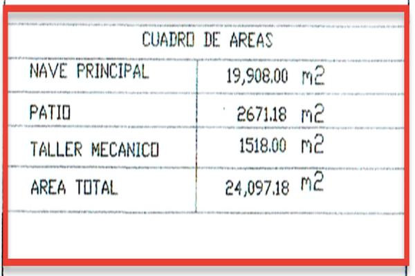 Foto de nave industrial en renta en  , felipe carrillo puerto, mérida, yucatán, 9286253 No. 05