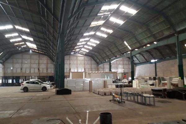 Foto de nave industrial en renta en  , felipe carrillo puerto, mérida, yucatán, 9286253 No. 10