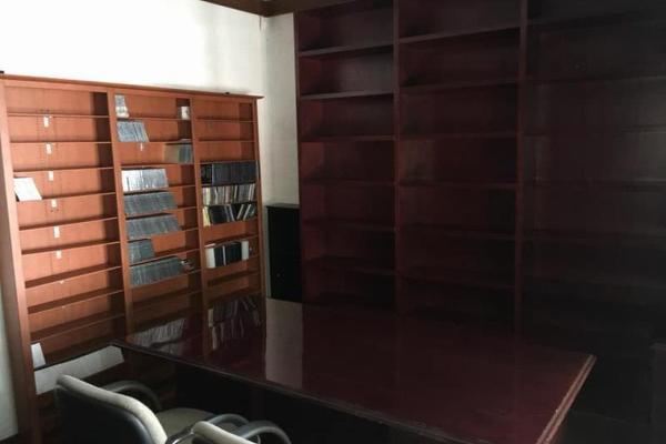 Foto de oficina en venta en felipe carrillo puerto o, villa coyoacán, coyoacán, distrito federal, 4505136 No. 02