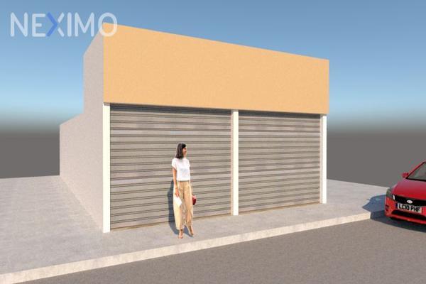 Foto de local en renta en felipe de tecámac villanueva 118, tecámac de felipe villanueva centro, tecámac, méxico, 18114933 No. 02