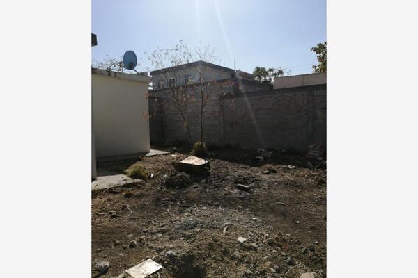 Foto de casa en venta en felipe i 546, los reyes, juárez, nuevo león, 0 No. 03
