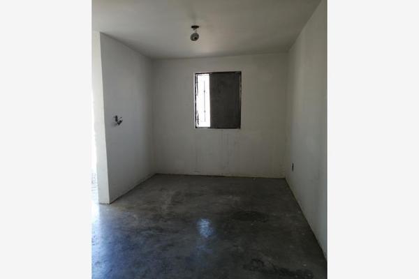 Foto de casa en venta en felipe i 546, los reyes, juárez, nuevo león, 0 No. 06